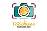 123-cheese