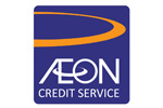 AEON-Credit-Services