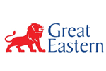 Great-Eastern