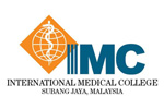 international-medical-college