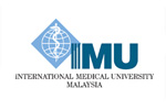international-medical-university