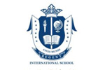 regent-international-school