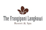 the-franipani-langkawi
