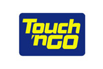 touch-n-go