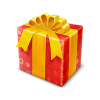 why-diy-gifts